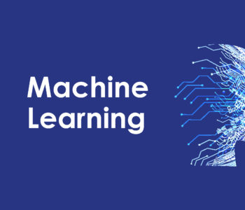 machine learning evidenza sito